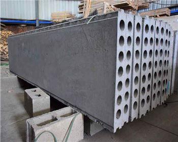 陕西GRC隔墙板